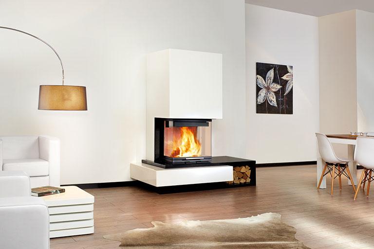 kaminbau gmbh ihr spezialist f r hark kamin fen. Black Bedroom Furniture Sets. Home Design Ideas