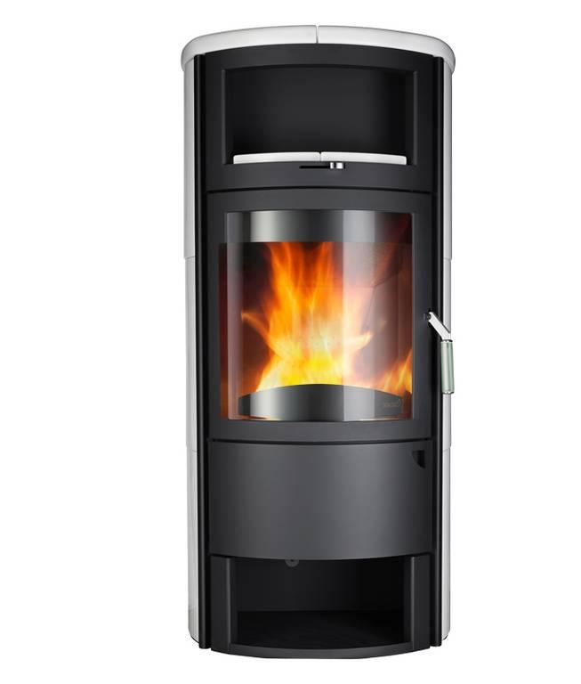 kaminofen hark 77 gt ecoplus kaminbau gmbh. Black Bedroom Furniture Sets. Home Design Ideas